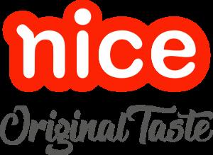 LOGO-NICE2021-PNG (Piccola)